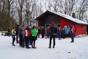 Skiverband Rheinland