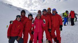 SVR – Skiverband Rheinland