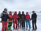 SVR – Skiverband Rheinland e.V.